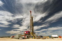 What Causes Oil Rig Blowouts?